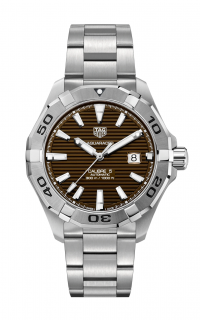TAG Heuer Automatic WAY2018.BA0927