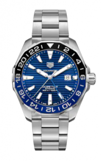 TAG Heuer Automatic WAY201T.BA0927