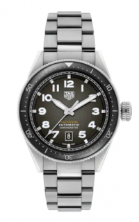TAG Heuer Automatic WBE5114.EB0173