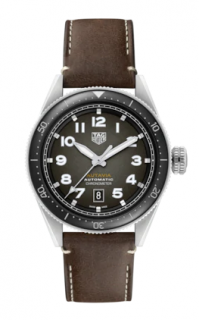 TAG Heuer Automatic WBE5114.FC8266