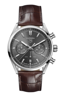TAG Heuer Automatic Chronograph CBN2012.FC6483