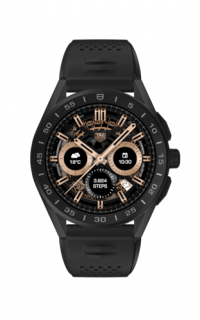 TAG Heuer Connected SBG8A80.BT6221