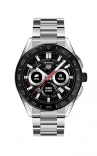 TAG Heuer Connected SBG8A10.BA0646