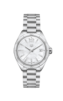 TAG Heuer Quartz Watch WBJ1318.BA0666 product image