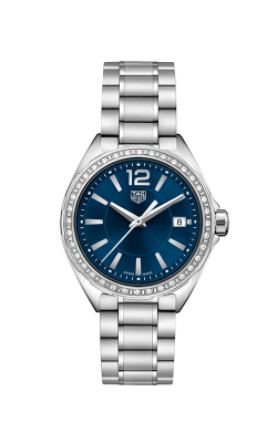 TAG Heuer Quartz Watch WBJ1316.BA0666 product image