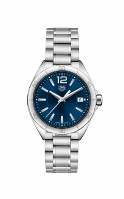 TAG Heuer Quartz Watch WBJ1312.BA0666 product image