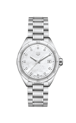 TAG Heuer Quartz Watch WBJ1319.BA0666 product image