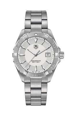 TAG Heuer Quartz Watch WAY1111.BA0928 product image