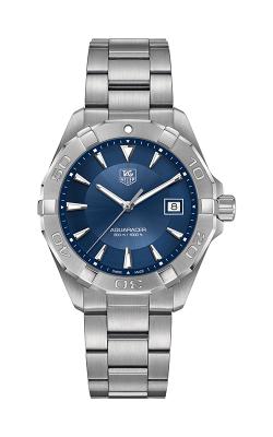 TAG Heuer Quartz Watch WAY1112.BA0928 product image