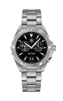 TAG Heuer Aquaracer Quartz Watch WAY111Z.BA0928 product image