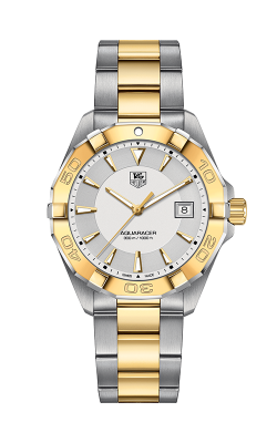 TAG Heuer Quartz Watch WAY1120.BB0930 product image