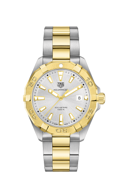TAG Heuer Quartz Watch WBD1120.BB0930 product image