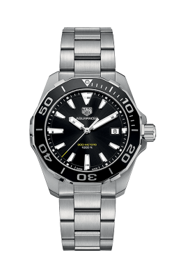 TAG Heuer Quartz Watch WAY111A.BA0928 product image