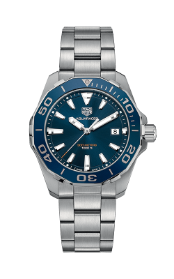 TAG Heuer Quartz Watch WAY111C.BA0928 product image