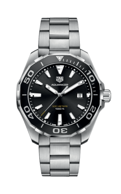 TAG Heuer Quartz Watch WAY101A.BA0746 product image
