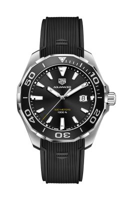 TAG Heuer Quartz Watch WAY101A.FT6141 product image