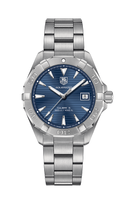 TAG Heuer Automatic Watch WAY2112.BA0928 product image