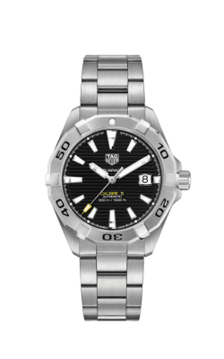 TAG Heuer Automatic Watch WBD2110.BA0928 product image