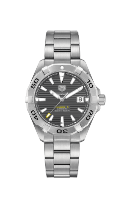 TAG Heuer Automatic Watch WBD2113.BA0928 product image