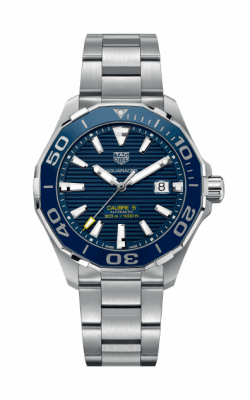 TAG Heuer Automatic Watch WAY201B.BA0927 product image