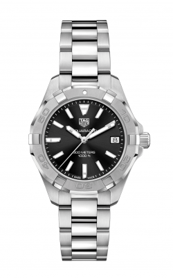 TAG Heuer Aquaracer Quartz Watch WBD1310.BA0740 product image