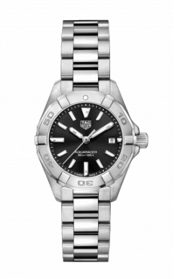 TAG Heuer Aquaracer Quartz Watch WBD1410.BA0741 product image