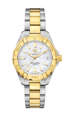 TAG Heuer Quartz Watch WBD1320.BB0320 product image