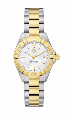 TAG Heuer Aquaracer Quartz Watch WBD1420.BB0321 product image
