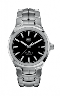 TAG Heuer Automatic Watch WBC2110.BA0603 product image