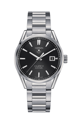 TAG Heuer Automatic Watch WAR211A.BA0782 product image