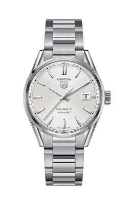 TAG Heuer Carrera Automatic Watch WAR211B.BA0782 product image