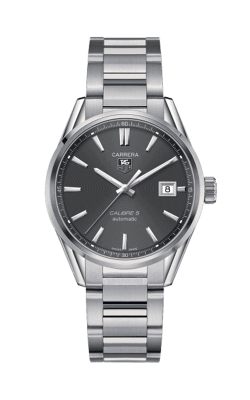 TAG Heuer Carrera Automatic Watch WAR211C.BA0782 product image