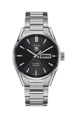 TAG Heuer Carrera Automatic Watch WAR201A.BA0723 product image