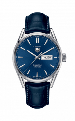 TAG Heuer Automatic Watch WAR201E.FC6292 product image