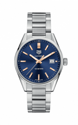 TAG Heuer Quartz Watch WAR1112.BA0601 product image