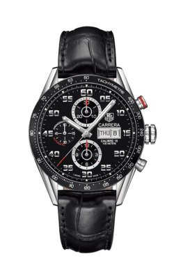 TAG Heuer Automatic Chronograph Watch CV2A1R.FC6235 product image