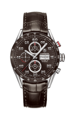 TAG Heuer Automatic Chronograph Watch CV2A1S.FC6236 product image