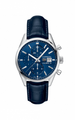TAG Heuer Automatic Chronograph Watch CBK2112.FC6292 product image
