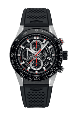 TAG Heuer Automatic Chronograph Watch CAR2A1Z.FT6044 product image