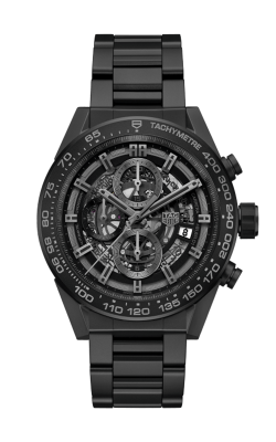 TAG Heuer Automatic Chronograph Watch CAR2A91.BH0742 product image