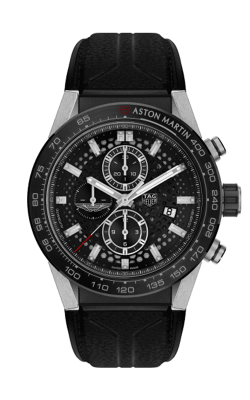 TAG Heuer Automatic Chronograph Watch CAR2A1AB.FT6163 product image
