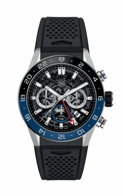 TAG Heuer Automatic Chronograph Watch CBG2A1Z.FT6157 product image