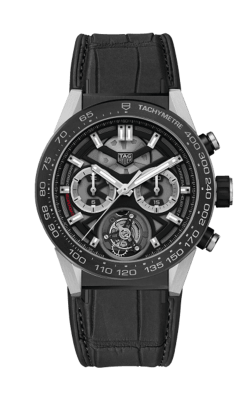 TAG Heuer Automatic Chronograph Watch CAR5A8Y.FC6377 product image