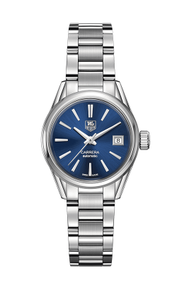 TAG Heuer Automatic Watch WAR2419.BA0776 product image
