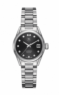 TAG Heuer Carrera Automatic Watch WAR2413.BA0776 product image