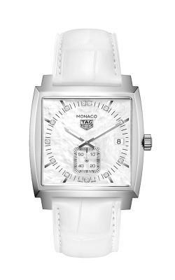 TAG Heuer Quartz Watch WAW131B.FC6247 product image