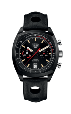 TAG Heuer Monza Watch CR2080.FC6375 product image