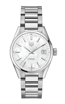 TAG Heuer Quartz Watch WBK1311.BA0652 product image