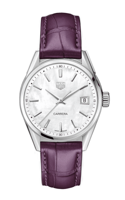 TAG Heuer Quartz Watch WBK1311.FC8261 product image