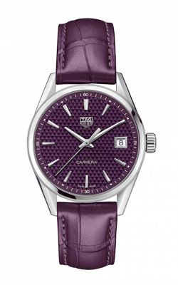 TAG Heuer Quartz Watch WBK1314.FC8261 product image
